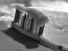 Comment fabriquer du dentifrice naturel, bio et maison ?