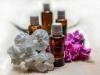 Comment fabriquer du shampooing naturel, bio et maison ? Nos recettes !