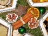 5 Idées de DIY pour Noël : déco, cadeaux et plus encore !