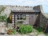 Comment construire un abri de jardin ?