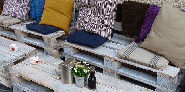 DIY Jardin - Les trucs et astuces du jardin à faire soi-même   Do It ...