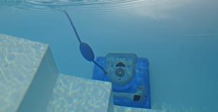 Comment entretenir sa piscine au quotidien ?